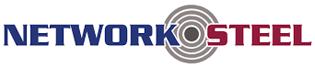 Network Steel